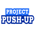 Project Push-up
