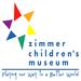 Size_75x75_zimmerlogo_2011