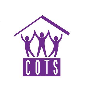 Size_550x415_cots_logo-color%20square