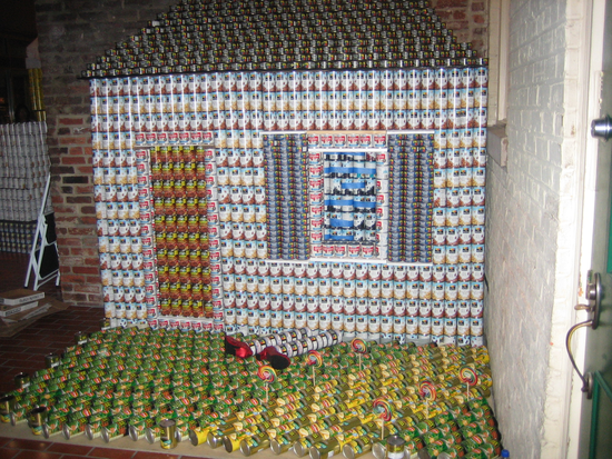 Size 550x415 canstruction%20front