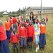 Help Educate Kids in Kenya