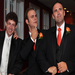Nick's wedding 2009 (Nick, Andrew & Jarrod)