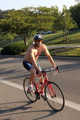Size 550x415 tri bike
