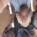 Augi, one of the orphans I sponsor