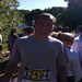 Braun's NYC Marathon Run for The Intrepid Fallen Heroes Fund