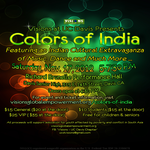 Size_150x150_colors%20of%20india%20nov17%281%29
