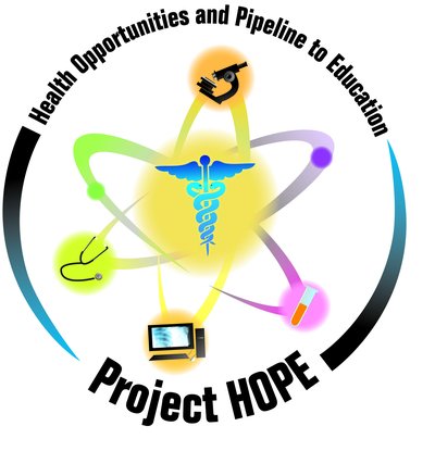 Size_550x415_new%20project%20hope%20logo