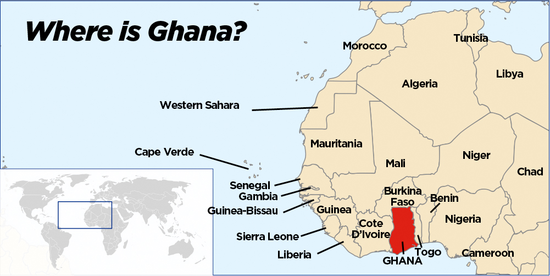 Size_550x415_where%20is%20ghana