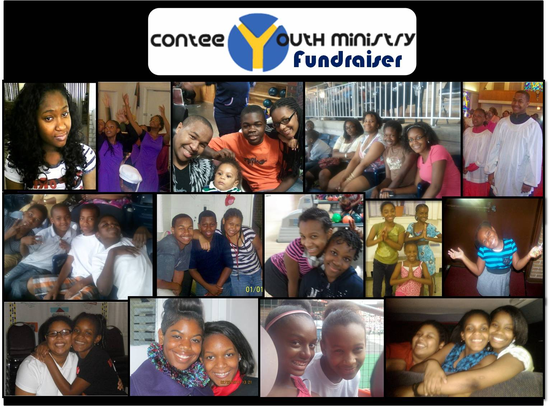 Size_550x415_contee%20youth%20group%20fundraiser
