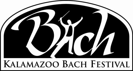 Size 550x415 bach logo