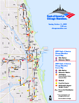 Size 550x415 chicago%20marathon%20map