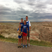 Badlands of South Dakota (Jul 2012).