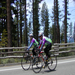 2005 America's Most Beautiful Bike Ride, Tahoe