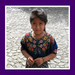 Nutrition For Kids In Guatemala