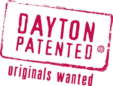 Size_550x415_dayton%20patented%20logo%20jpeg%5b1%5d