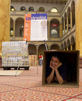 Size 550x415 canstruction%20pic
