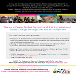 Global Training Summit