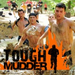 Dave Wooster fundraising for TOUGH MUDDERS for Haiti