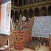 Mid-Canstruction