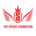 The Speedy Foundation