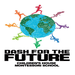 Dash for the Future Logo