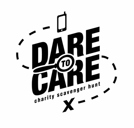 Size 550x415 dare to care logo revised 1
