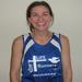 Julie Longmeyer Life Runner for Good Shepherd Children and Family Services