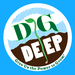 Dig Deep! for Cornerstone Theater Company