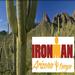 Ironman Arizona 2012