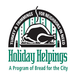 Alston and Bird - Bread for the City - Holiday Helpings Campaign