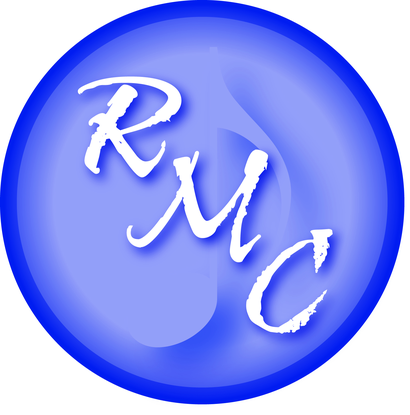Size_550x415_rmc_circle_only
