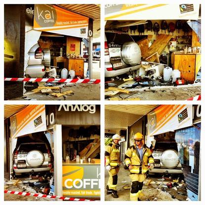 Size_550x415_kai%20coffee%20wreck