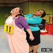 """Carly as Rona in RLT's """"The 25th Annual Putnam County Spelling Bee"""""""