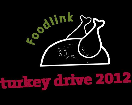 Size_550x415_turkey%20logo