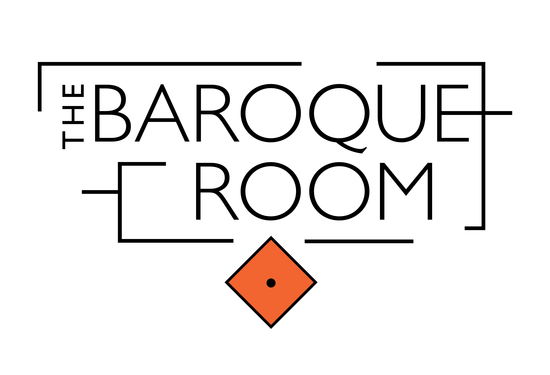 Size_550x415_baroqueroomlogowithorange
