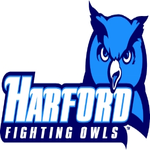 HCC Fighting Owls Athletics