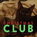 The Christmas Club Supports City Harvest 2012