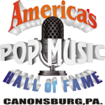 America's Pop Music Hall of Fame - We Need a Home!