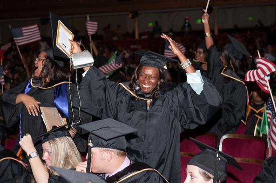 Size_550x415_graduation8