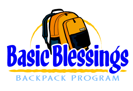 Size_550x415_basic%20blessings