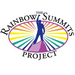 The Rainbow Summits Project