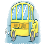 Size_150x150_school_bus_normal