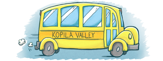 Size_550x415_school_bus_normal