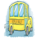 25K for my 25th: A School Bus for the Kids of Kopila Valley