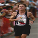 Our coach - George Doherty - 9x Qualifier for Boston, PR 2hr. 50mn., 13 completed marathons!