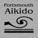 Find us on facebook and at portsmouthaikido.org