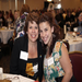 Board President & Mom, Carrie Lemelin with her daughter, Michelle at our annual conference last year.