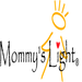 Mommy's Light  - Phila Half Marathon