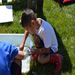 Water Science Exploration