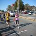Lowell Half Marathon 2011